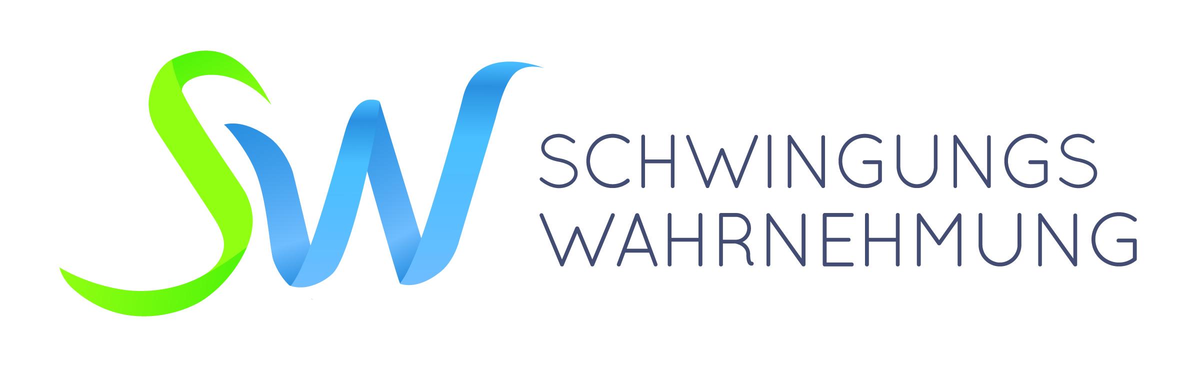 Logo Schwingungswahrnehmung