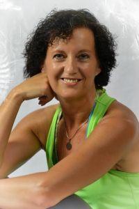 Edith Schauflinger