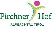 Pirchnerhof Logo