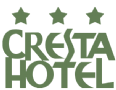 1599550_logo