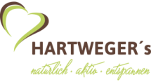 logo-hartweger-obenunten-300x163