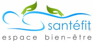 santfit-logo-gros-jpg_1